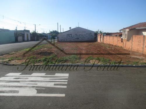 Imagem Capa